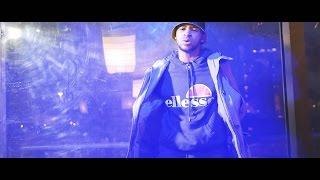 Hkayy - On Top [Music Video] (4K)   RatedMusic