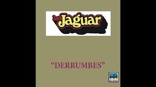 Mis sufrimientos - Los Jaguar