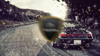 Drake - Over (Ayobi Remix) [ Bass Boosted ]