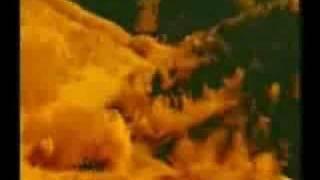 Era-Ameno/With Lyrics