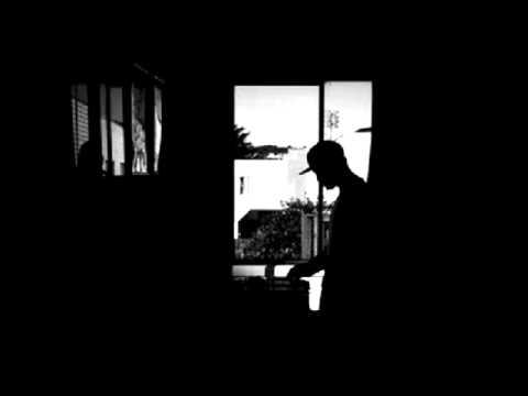 freddie-joachim-sweep-away-my-sorrow-rawlikesushi514