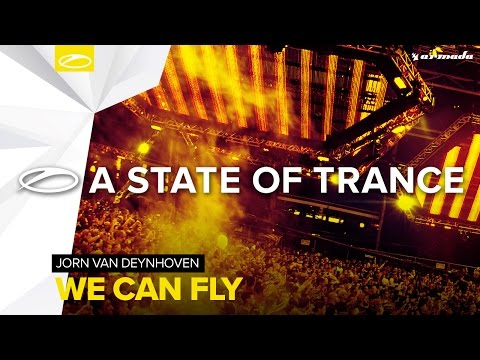 jorn-van-deynhoven-we-can-fly-extended-mix-a-state-of-trance