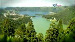 Rallye Açores 2010 Propaganda