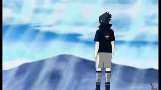 No Boy, No Cry by Stance Punks [Naruto ost opening 06]