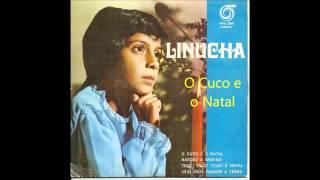 Linucha - O Cuco e o Natal (Arlindo de Carvalho)