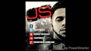 """JS """"Poppin"""" (freestyle)"""