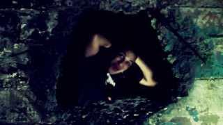 RONKOREAL feat MALUKO (TOKE DE KEDA) - SIN FRONTERAS (video oficial) Full hd
