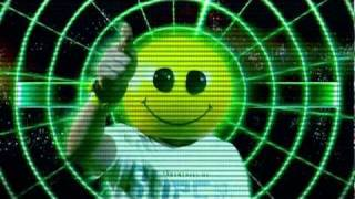 MIKE CANDYS @ ENERGY 2000 KATOWICE | 10.02.2012 | SPOT PROMO