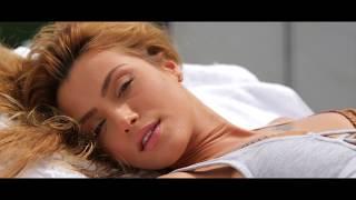Speak - Libelula [Official Video]