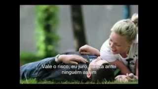 Sorriso Maroto - Guerra Fria (Part. Jorge & Mateus)
