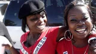 SWA...R.I.P Lil Bo$ey (the INTRO)