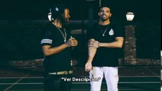 PartyNextDoor - Recognize Ft Drake (Subtitulado Español *Ver Descripcion)