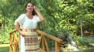 Denisia Paliță - Traiasca vecinul meu
