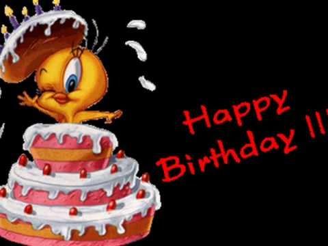 sretan rođendan fantomi Fantomi   Sretan Rođendan Chords   Chordify sretan rođendan fantomi