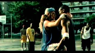 Britney Spears ft Lil Wayne - Bad Girl [HD Music Video]