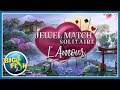 Video for Jewel Match Solitaire: L'Amour