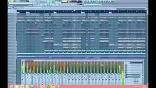 Ty Dolla $ign   Or Nah ft  Wiz Khalifa DJ Mustard Prod by Lildrezy