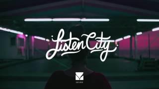 PARTYNEXTDOOR - Kehlani's Freestyle (Kempeh Remix)
