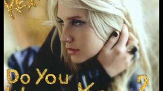 Ke$ha - Do You Wanna Know (HQ)