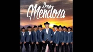Los Mendoza - El Valentine