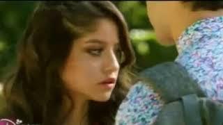 Soy Luna 2 Luna y Mateo hablan después del beso Capitulo 72