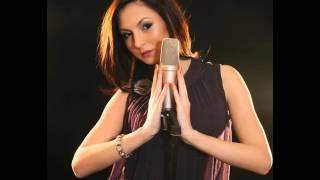 Natasha Bedingfield - Soulmate ( cover Sindy)