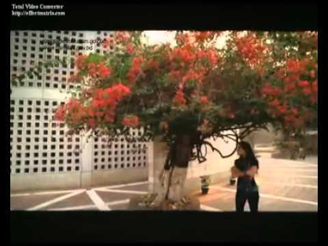 Beautiful Bangladesh [HQ]