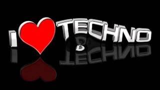 Terence - Maniac 2001 (club remix)