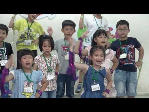 20170531多元文化日-本土語言