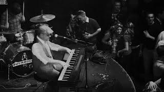 The White Keys - Live at The Pourhouse Promo