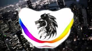 Skan - Mia Khalifa (Ft. M.I.M.E ) [Bass Boosted]