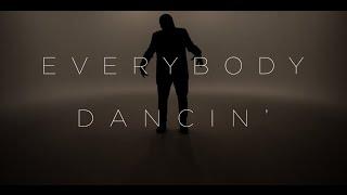 SLY JOHNSON - EVRBDD (Everybody Dancin') [Video Officielle]