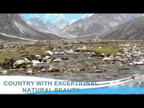 Short Introduction of Nepal By.Vivek Mathema Full HD.mp4