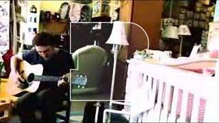 François Virot - Drama Song - A Take Away Show