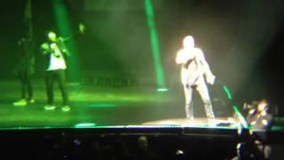 Macklemore and Ryan Lewis - Buckshot