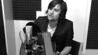 Thomas Ring - The Fire Still Burns (Unplugged Radio SLR)