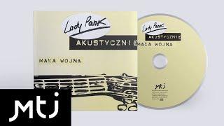 Lady Pank - Vademecum skauta