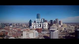 Zulu B - Forever (Official Video) Dir. LetWillRecord Dir. Will