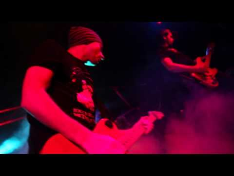 moskwa-babilon-klip-koncertowy-krzeslostudio