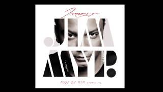 JIMMY P - FOGE DE MIM feat D-RO & JÊPÊ (parte II)