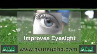 Walking Barefoot on Grass has many Health Benefits Tips by Ayurveda Skin Treatment Centre
