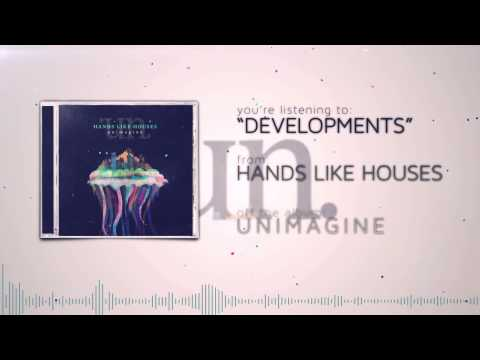 hands-like-houses-developments-riserecords