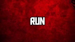 'RUN' Vine Sound Effect