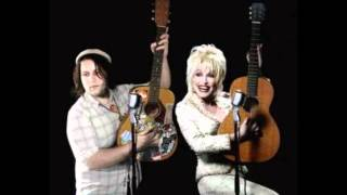 DOLLY PARTON Feat: MILK KAN - Here You Come Again, & Again