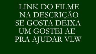 A LENDA DE TARZAN FILME COMPLETO SEM ENROLAÇAO