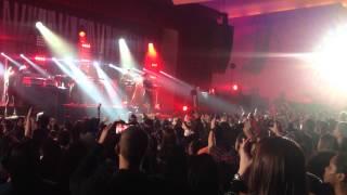 J Cole- She Knows -VH1 Super Bowl Blitz