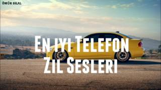 Dünyanın en güzel telefon zil sesleri #3
