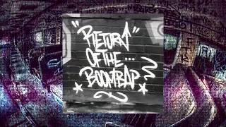 ARE YOU READY - BOOM BAP SCRATCH BEAT RAP HIP HOP INSTRUMENTAL [uso libre]