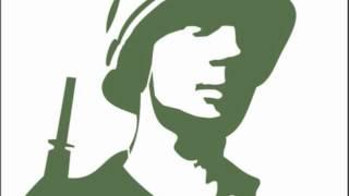 """António Zambujo - """"O rapaz da camisola verde"""" do disco """"Por meu Cante"""" (2004)"""