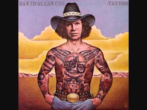 david-allan-coe-face-to-face-scarecrow3666